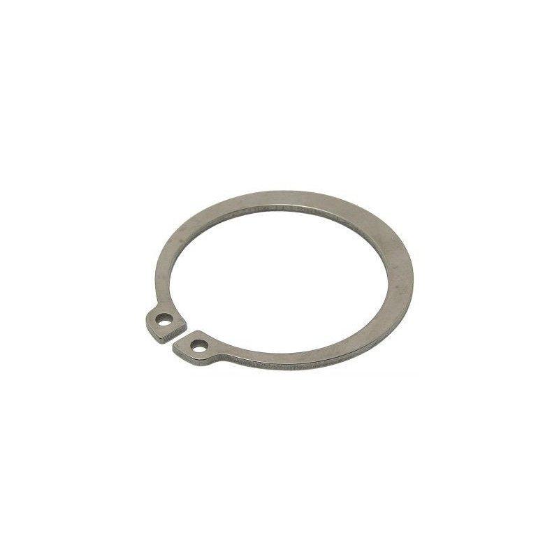 Coffret de 60 collier de srrage -HANDY PACK 60 NPSS9 W4 - 100% INOX